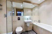 Flat for sale in Grosvenor Road, Pimlico...