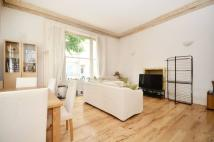 1 bed Flat in Gloucester Street...