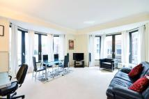 2 bedroom Flat in Westminster, Westminster...