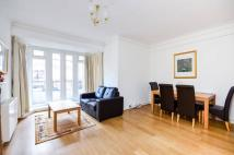 Flat to rent in Marsham Court...