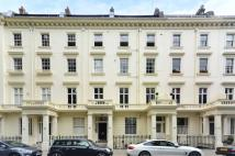 2 bedroom Flat to rent in St Georges Square...