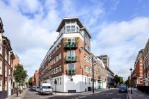 2 bedroom Flat for sale in Orleans Court...