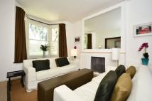 4 bed property in Vincent Square...
