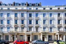 Belgrave Road Studio apartment to rent