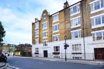 1 bed Flat to rent in Regency House...