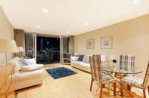 Flat to rent in Icon Apartments, Pimlico...