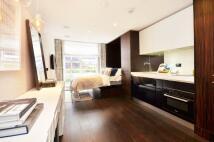 Studio apartment in Caro Point...