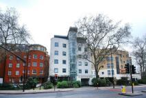 1 bedroom Flat to rent in Grosvenor Road...