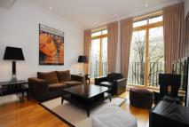 Dean Ryle Street Flat to rent
