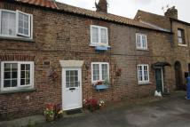 1 bedroom Cottage for sale in The Square, Yapham, York