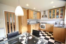 4 bedroom Detached house for sale in Pear Tree Lane...