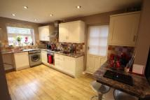 4 bed Detached property for sale in Halifax Close...