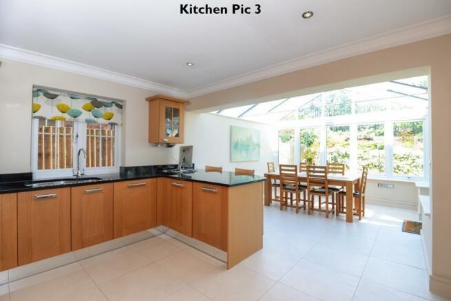 Kitchen Pic 3