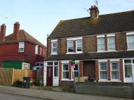 3 bed home to rent in London Road...