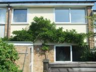 3 bed home in Faygate Close, Bexhill...
