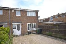 property to rent in Kinver Lane...