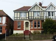 2 bedroom Flat to rent in Dorset Road...