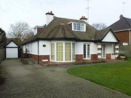 Gillham Wood Road property to rent