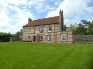 5 bed property in Barnhorn Road...