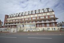 2 bed Retirement Property in The Sackville...