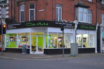 2 bed Flat to rent in Wickham Avenue...