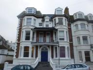 Flat in Sea Road, Bexhill On Sea...