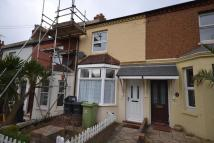 2 bed home to rent in Springfield Road...
