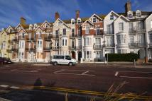 3 bedroom Flat to rent in Marina, Bexhill On Sea...