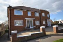 Flat to rent in Milfield Court...