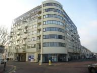 2 bedroom Flat in The Landmark...