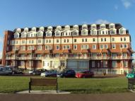 Flat for sale in The Sackville...