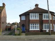 3 bed house to rent in London Road...