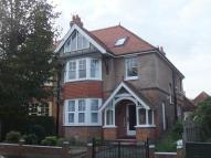 3 bedroom Flat to rent in Colebrook Road...