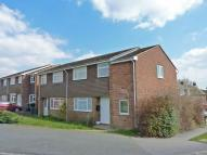 4 bedroom property in Fairlawns Drive...