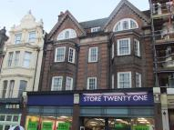 Commercial Property for sale in Devonshire Road...