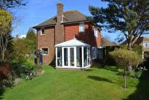 3 bedroom house for sale in Pinewoods, Little Common...