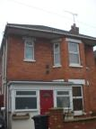 6 bed Detached house to rent in Ensbury Park Road...