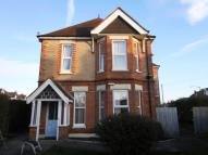 7 bedroom house to rent in Chatsworth Rd...