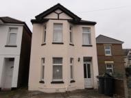 4 bed property to rent in Calvin Road, Winton, BH9