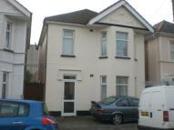 5 bedroom Detached house to rent in Moorfield Grove...