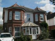 Lowther Rd house to rent