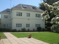 2 bed Flat in Queens Road, Bournemouth...