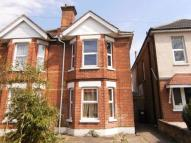 4 bedroom property in Edgehill Road, Winton...