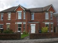 3 bed Flat to rent in Heron Court Road, Winton...