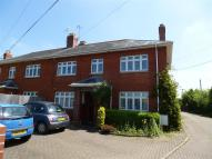 4 bedroom semi detached home to rent in Bridgwater Road...