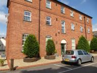 2 bed Apartment to rent in Whirligig Lane, TAUNTON