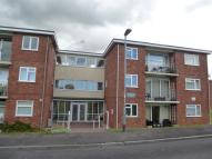 2 bedroom Flat in Windsor Close, TAUNTON