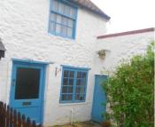 1 bedroom property to rent in Wharf Lane, ILMINSTER