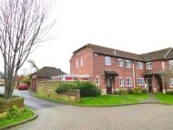 3 bed home in Barton Green, Trull...