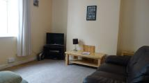Terraced house to rent in Guildford Street...
